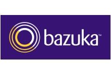 Bazuka
