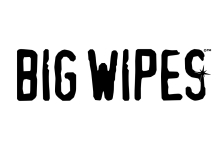 Big Wipes