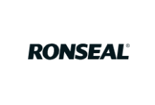 Ronseal Emulsion Paint