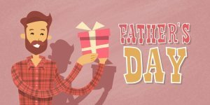5 Ways to Switch-Up Father's Day This Year