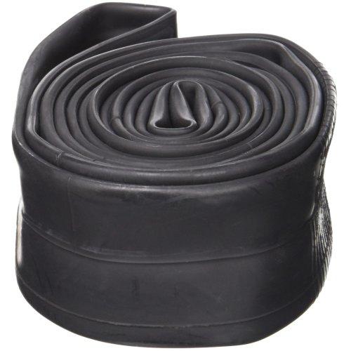 Continental MTB Schrader Valve 40mm Inner Tube - Black, 28/29 Inch