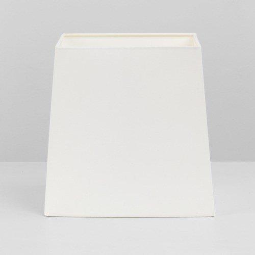 Azumi Square White Floor Shade - Astro Lighting 4013