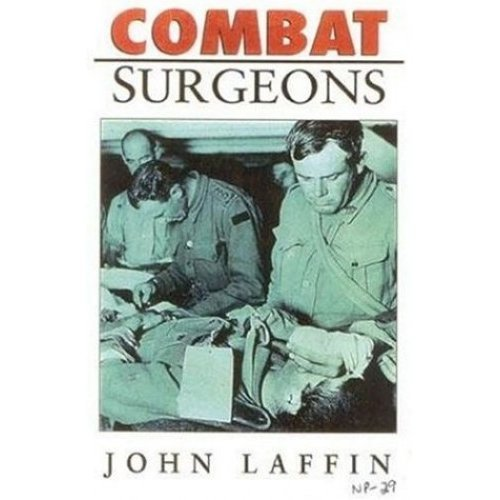 Combat Surgeons