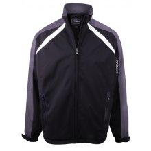 ProQuip Trophy Full Zip Waterproof Jacket