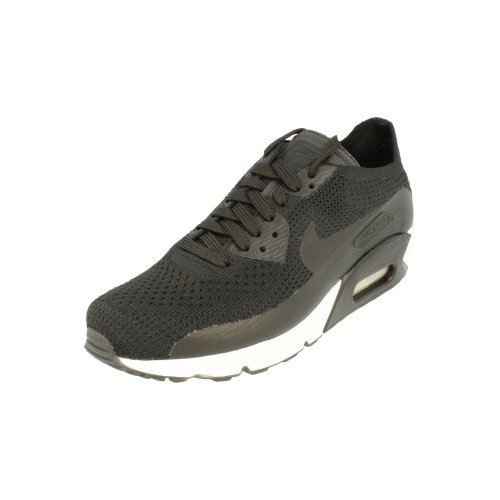 new concept a8305 5cb11 Nike Air Max 90 Ultra 2.0 Flyknit Mens Running Trainers 875943 Sneakers  Shoes on OnBuy