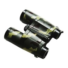 Classic Interesting Toys Telescope Toy For Children Kids, Camouflage Color
