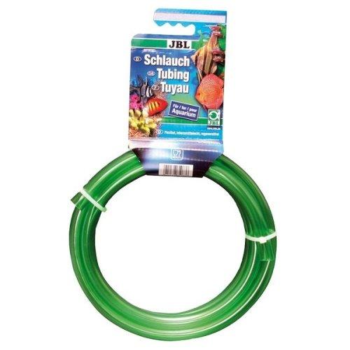 JBL Aquarium Tubing GREEN