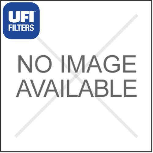 a1 For Opel Tigra Twintop 1.3 CDTI 04-09 Fuel Filter Housing