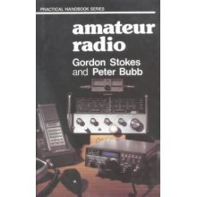 Amateur Radio (Practical Handbook)