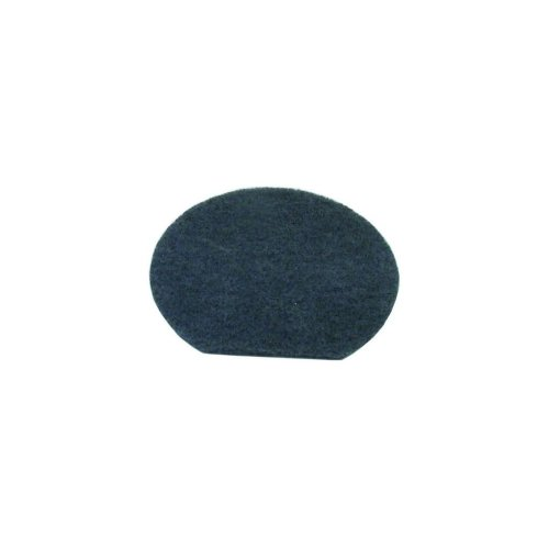 Morphy Richards Wind in Filter