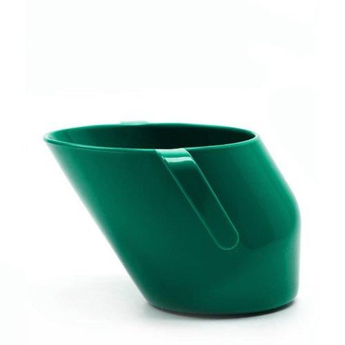 Doidy Doidy Cup Green