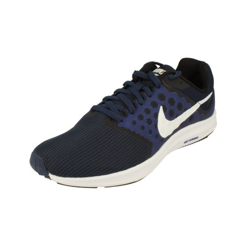 ae6638363a76c Nike Downshifter 7 Mens Running Trainers 852459 Sneakers Shoes on OnBuy