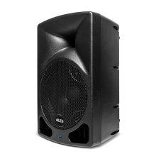 Alto TX10 10 inch Active PA Speaker