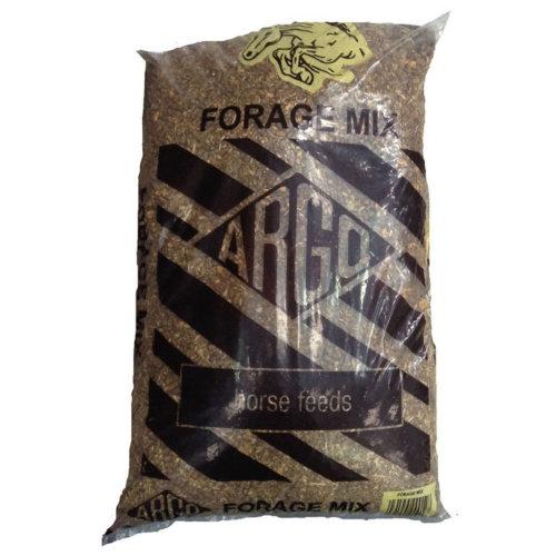 Argo Forage Mix (20kg)