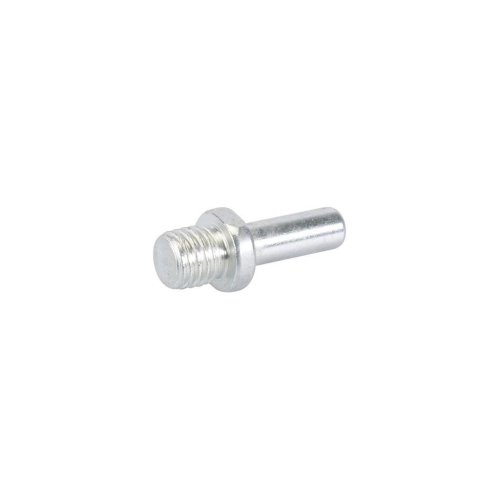 Adaptor M14 x 2 Female to 10mm Male 2pk - 45mm