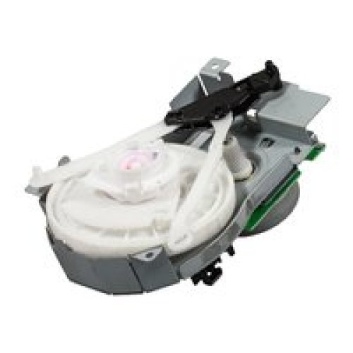 HP Inc. RC2-2484-RFB Drum Drive Assy RC2-2484-RFB