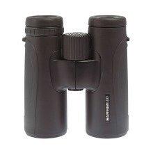 Hawke Binoculars - Sapphire Ed - 8x42 Black