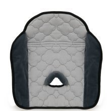 Hauck Dry Me - Carseat Nappyliner / Protector