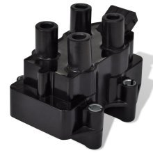 Ignition Coil for Vauxhall Fiat Peugeot etc.