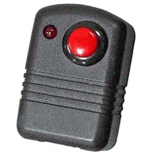 Whistler Remote Switch For Power Inverter Pro1200W- Pro1600W- Pro2000W- Pro2500W And Pro3000W