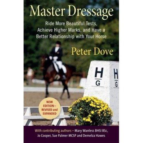 Master Dressage