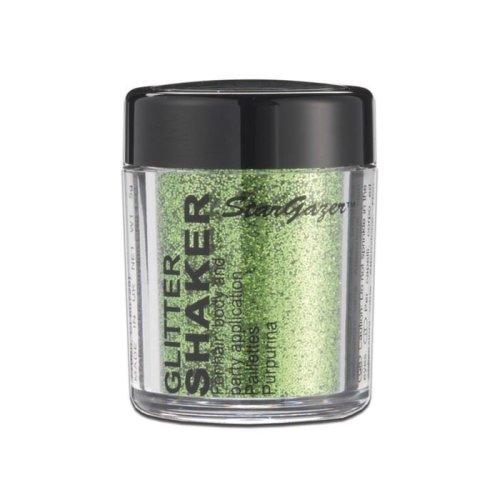 Stargazer Holo Glitter Shaker PERNOID