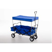 foldable carts