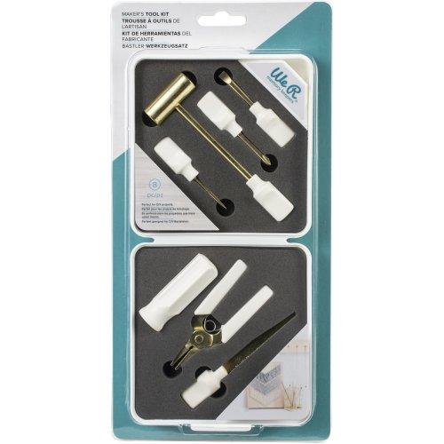 Make Mini Tool Kit-10/Pkg