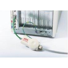 APC ProtectNet 100BT/10BT/TR RJ45 wire connector