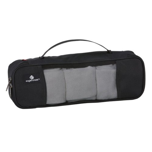 Eagle Creek Pack It Tube Cube (Black)