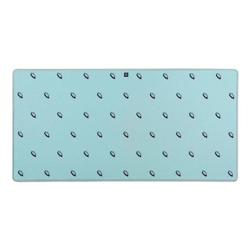 Mionix Desk Pad Ice Cream Turquoise MNX-04-27004-G MNX-04-27004-G