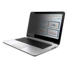 V7 PS14.0W9A2-2E 14  Notebook Frameless display privacy filter