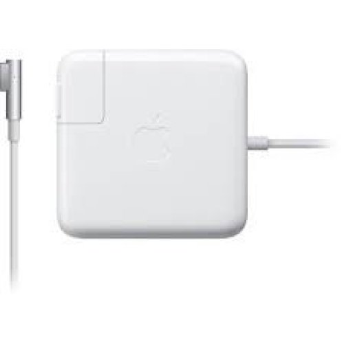 """Genuine Apple Macbook Pro 85W Magsafe AC Adapter/Charger (15"""" A1286)"""