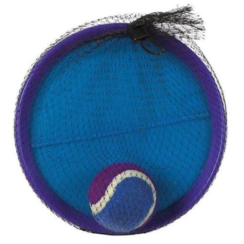 Spalding 40-20606 Stick Ums Catch Mitts