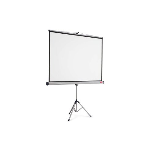 Nobo Tripod Projection Screen 1750x1325mm