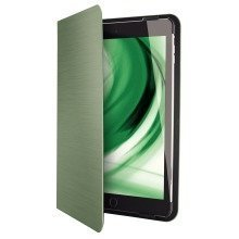 Leitz 65130053 Tablet Folio Green