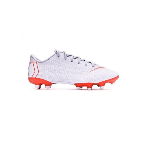 Nike JR Vapor 12 Academy GS Fgmg