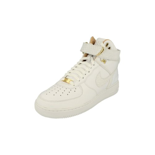 d1ddfd187c Nike Air Force 1 Hi Just Don Mens Trainers Ao1074 Sneakers Shoes on OnBuy