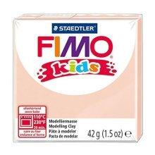 Staedtler - Fimo Kids 42g, Flesh