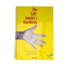 Lefthanders Handbook