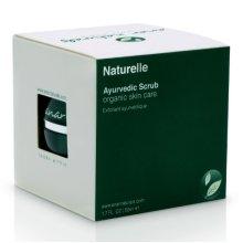 Anar Naturals Ayurvedic Scrub 50ml