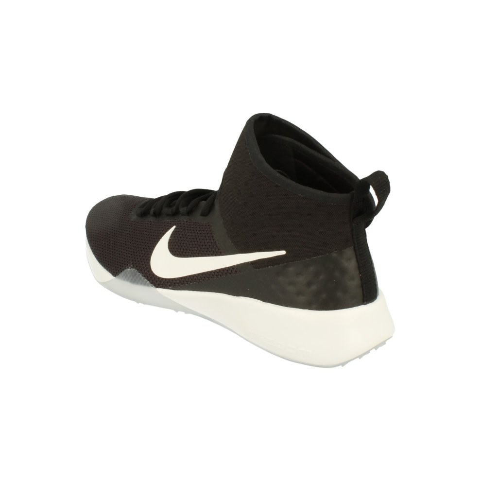 91c2ba2fd6 ... Nike Womens Air Zoom Strong 2 Running Trainers 921335 Sneakers Shoes - 1  ...