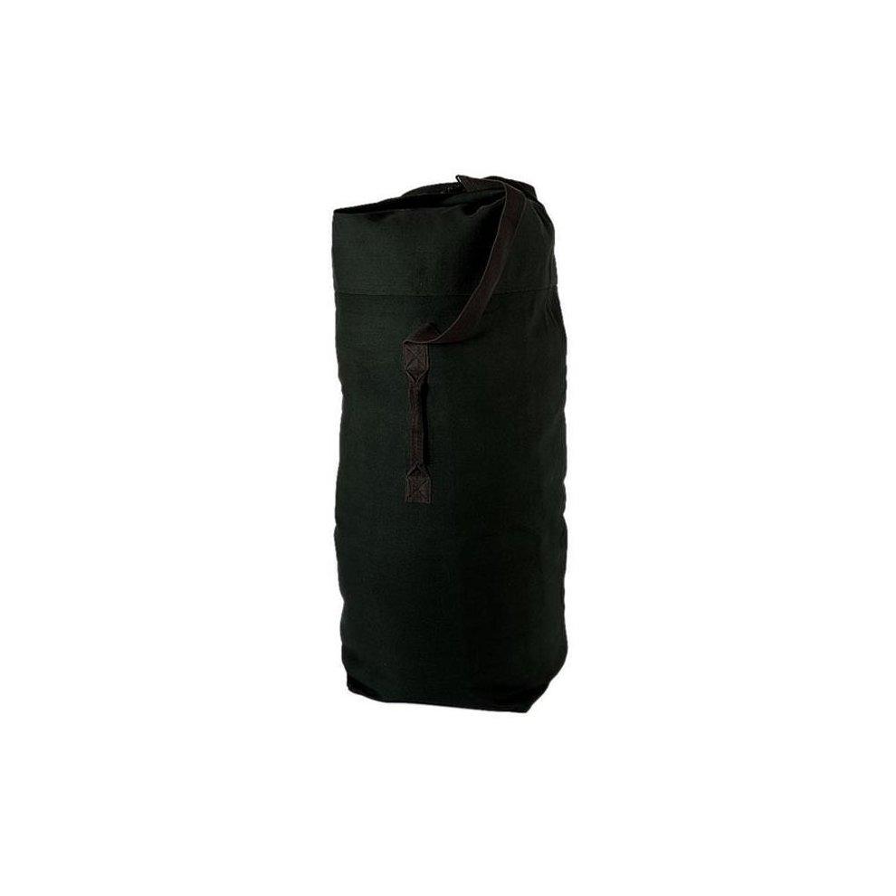 cff65278d40d Champion Sports CB3050BK 22 oz Extra Large Duffle Bag  44  ...