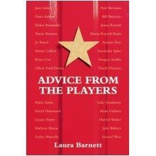 Advice from the Players