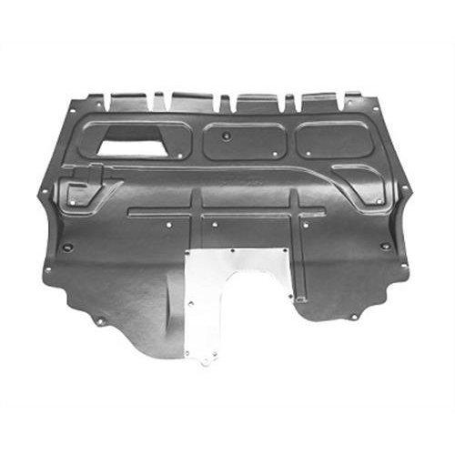 Volkswagen Polo 5 Door Hatchback  2014-2017 Engine Undershield (Petrol Models)