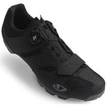 Giro Cylinder Shoe Black Size 37 2017 Bike Shoes - Mtb Womens -  giro black cylinder mtb 2017 womens shoe shoes