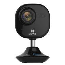 Ezviz Mini Plus 1080p Wi-Fi Indoor Cloud Camera