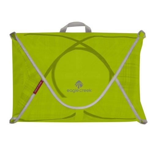 Eagle Creek Pack It Specter Garment Folder, Strobe Green, Medium