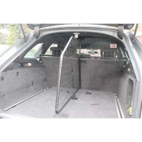 GUARDSMAN Dog Guard - Audi A6 Avant (2011-)