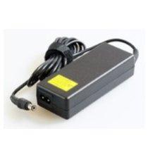 Toshiba V000061220 Indoor 75W Black power adapter/inverter